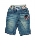 Children's Jeans - Light Blue